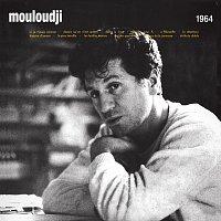 Mouloudji – Chanson pour X 1964