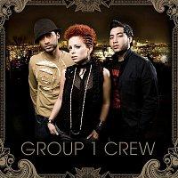 Group 1 Crew – Group 1 Crew