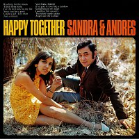 Sandra & Andres – Happy Together