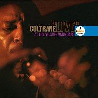 John Coltrane Quartet – Live At The Village Vanguard