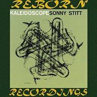 Sonny Stitt – Kaleidoscope ( Expanded, HD Remastered)