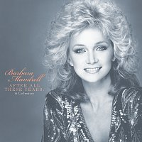 Barbara Mandrell – After All These Years: The Collection