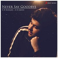"""A.R. Rahman – Never Say Goodbye (From """"Dil Bechara"""")"""