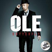 Ole – Butterfly