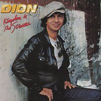 Dion – Kingdom In The Street