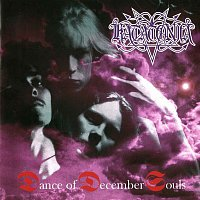Katatonia – Dance Of Decembre Souls