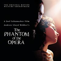 Andrew Lloyd-Webber – The Phantom of the Opera (Original Motion Picture Soundtrack)