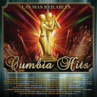 Různí interpreti – Cumbia Hits