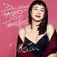 Misia – Do Primeiro Fado Ao Último Tango