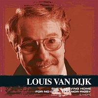 Louis van Dijk – Collections