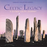 Různí interpreti – Celtic Legacy (A Global Celtic Journey)