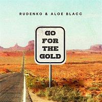 Rudenko, Aloe Blacc – Go for the Gold