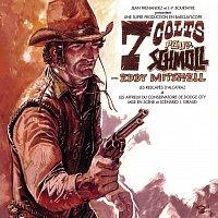 Eddy Mitchell – 7 Colts Pour Schmoll