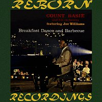 Count Basie – Breakfast Dance and Barbecue (Expanded, HD Remastered)