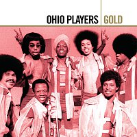 Ohio Players – Gold