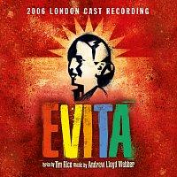 Andrew Lloyd-Webber, Original Evita Cast – Evita