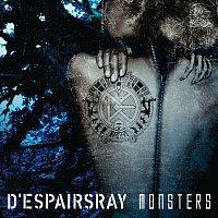 D'espairsray – Monsters