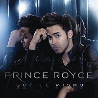 Prince Royce – Soy el Mismo (Bonus Tracks Version)