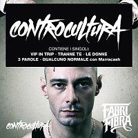 Fabri Fibra – Controcultura [Bonus Track Version]