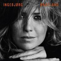 Ingebjorg Bratland – Hjarteskjell