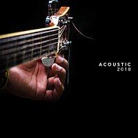 Různí interpreti – Acoustic 2018