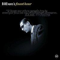 Bill Evans – Bill Evans' Finest Hour