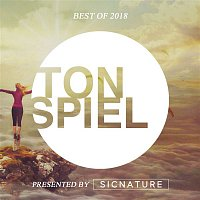 Various Artists.. – Best of TONSPIEL 2018: presented by SICNATURE