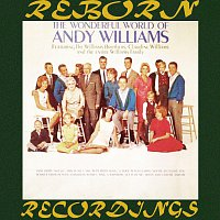 Andy Williams – The Wonderful World of Andy Williams (HD Remastered)