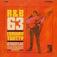 Conway Twitty – R&B '63