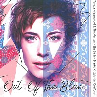 Tereza Krippnerová & The Masters – Out of the Blue