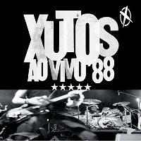 Xutos & Pontapés – Xutos & Pontapés Ao Vivo 1988