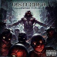 Disturbed – The Lost Children