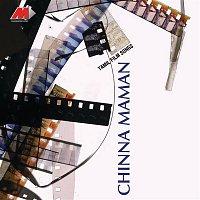 Sharreth – Chinna Maman