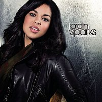 Jordin Sparks – No Air Duet With Chris Brown (Deluxe Single)