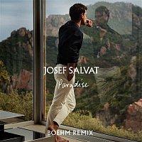 Josef Salvat – Paradise (Boemh Remix)