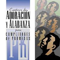 Maranatha! Promise Band – Canticos De Adoracion Y Alabanza Para Cumplidores De Promesa