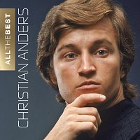 Christian Anders – All The Best