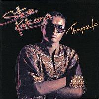 Steve Kekana – Thapelo