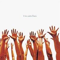 Lucio Battisti – Il mio canto libero