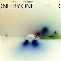 Diplo – One By One (feat. Elderbrook & Andhim) [Remixes]