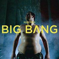 Marteria – Big Bang