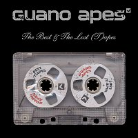 Guano Apes – The Best and The Lost (T)apes