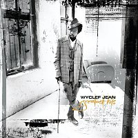 Wyclef Jean – Greatest Hits