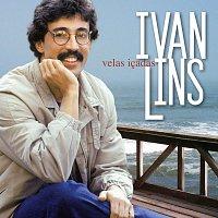 Ivan Lins – Velas Icadas