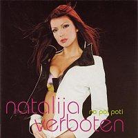 Natalija Verboten – Na pol poti
