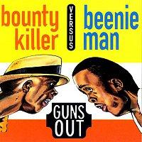 Bounty Killer & Beenie Man – Guns Out