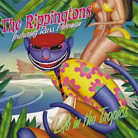 The Rippingtons – Life In The Tropics