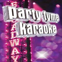 Party Tyme Karaoke – Party Tyme Karaoke - Show Tunes 4