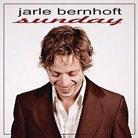 Jarle Bernhoft – Sunday [e-single]
