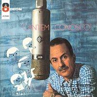 Aloysio De Oliveira – Cante Conosco